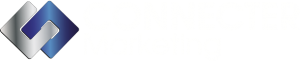 Connecter Marketing Logo